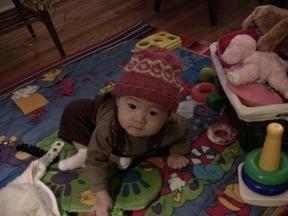 Christmas_hat_2007